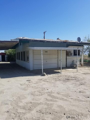 266 E Imperial Road, Thermal, CA 92275