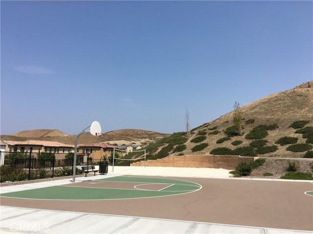 Image 21 of 28180 Via Del Mar, San Juan Capistrano, CA 92675