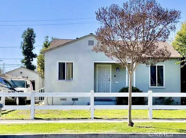 15103 Roseton Av, Norwalk, CA 90650 Photo