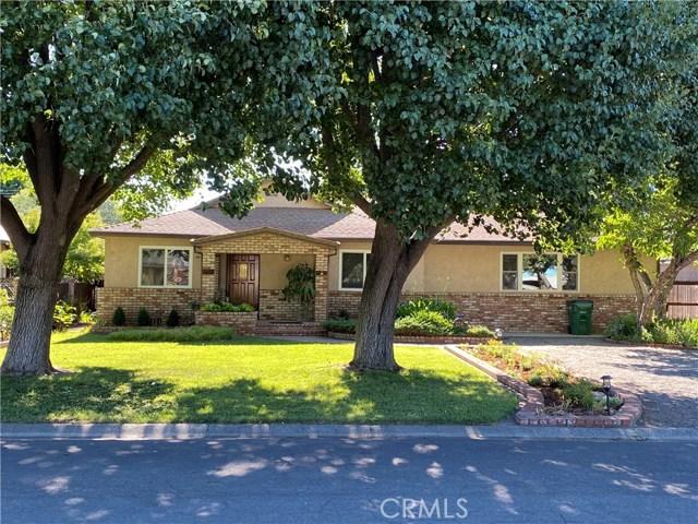 224 S Sacramento Street, Willows, CA 95988