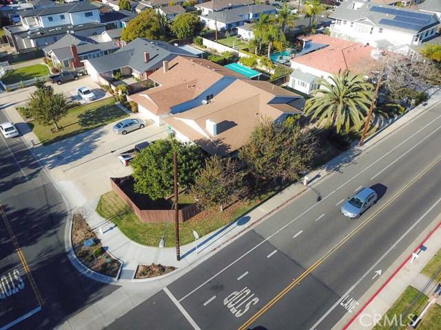 1903 Santa Ana Avenue, Costa Mesa, CA 92627