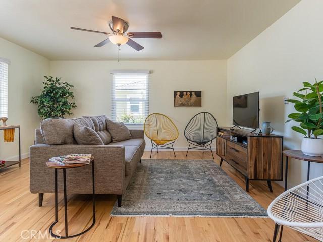 5. 668 Caudill Street San Luis Obispo, CA 93401