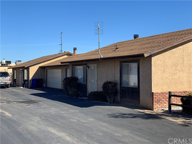 21000 Laguna Road, Apple Valley, CA 92308