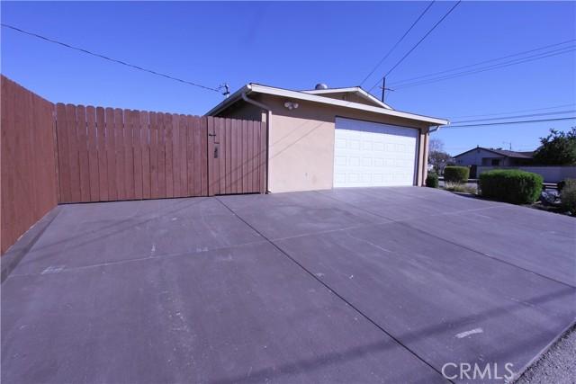 10120 Monte Vista Av, Montclair, CA 91763 Photo 5