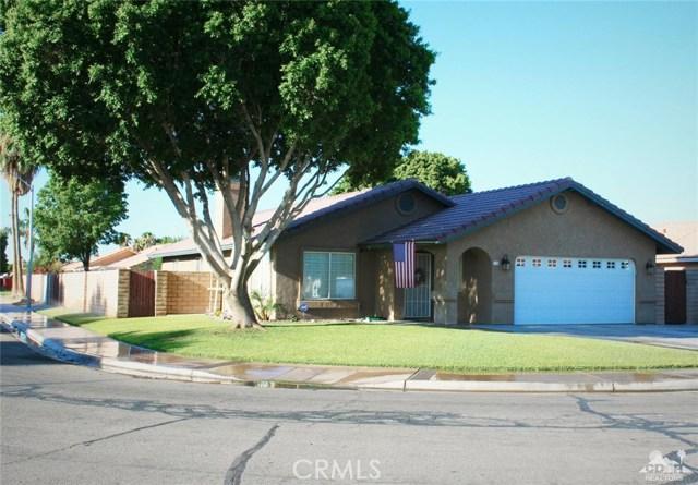 378 Village Drive, Blythe, CA 92225