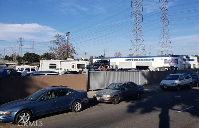 7121 Somerset Boulevard, Paramount, CA 90723