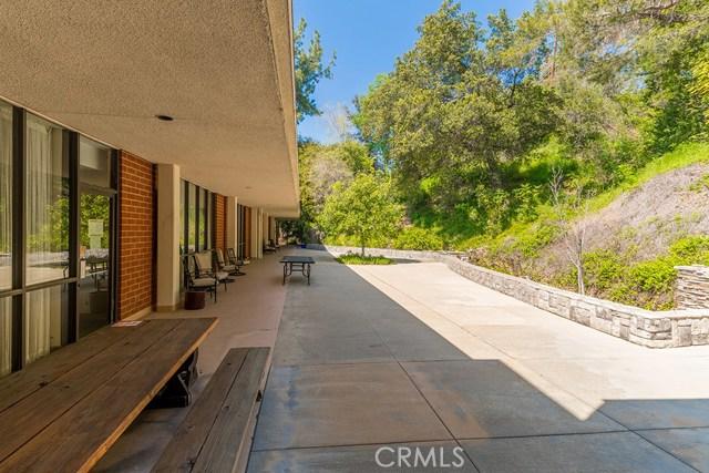 600 N. Rosemead Blvd Pasadena, CA 91107