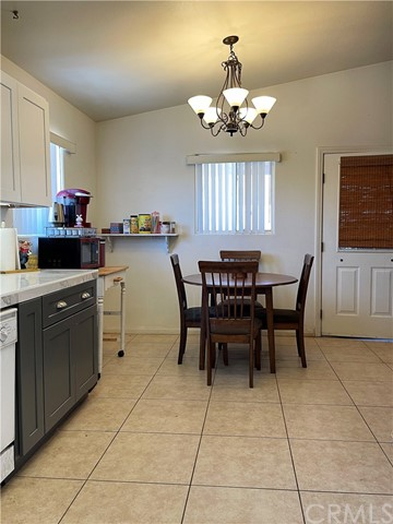 10. 6958 Mohawk Trail Yucca Valley, CA 92284
