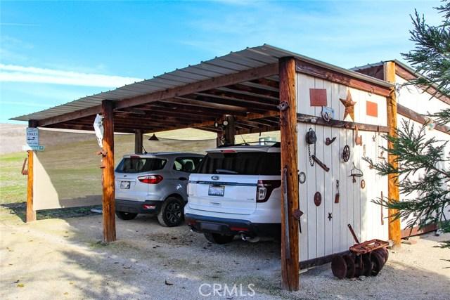77634 Ranchita Canyon Rd, San Miguel, CA 93451 Photo 32