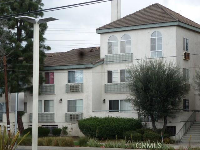 15000 Downey Avenue 255, Paramount, CA 90723