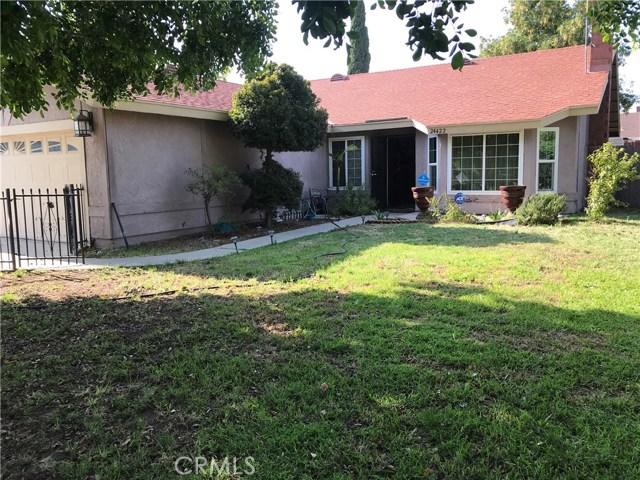 24422 Brodiaea Avenue, Moreno Valley, CA 92553