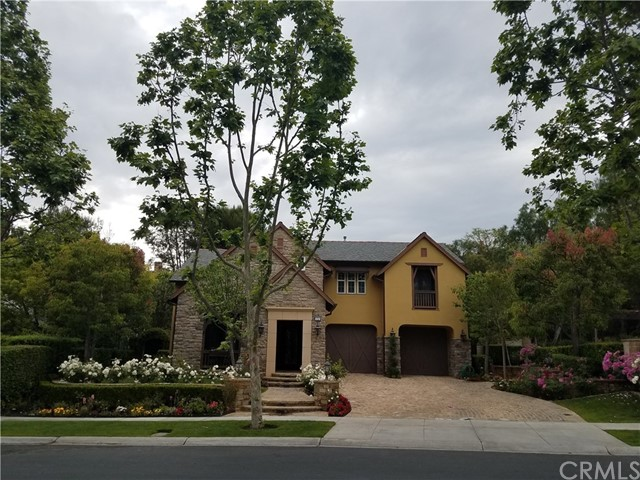 12 Basilica Place, Ladera Ranch, CA 92694