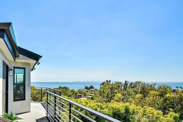 Photo of 785 Bluebird Canyon Drive, Laguna Beach, CA 92651