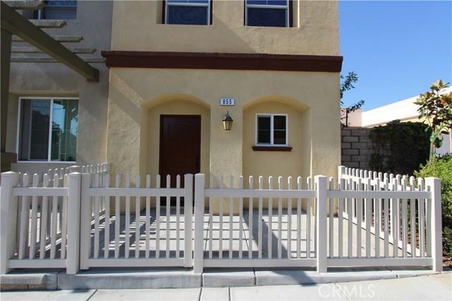 855 E Clementine Street, Azusa, CA 91702