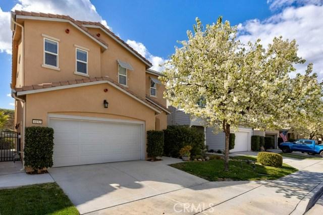 4152 Lake Circle Drive, Fallbrook, CA 92028