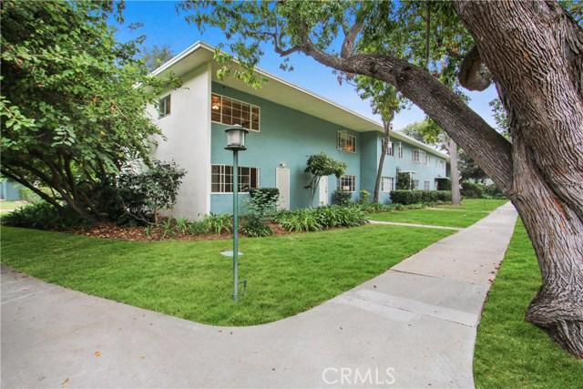 5161 Village, Los Angeles, CA 90016 Photo