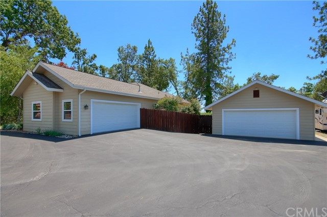 34929 Wintergreen Lp, North Fork, CA 93643 Photo 30
