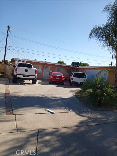 8360 Mango Wy, Buena Park, CA 90620 Photo