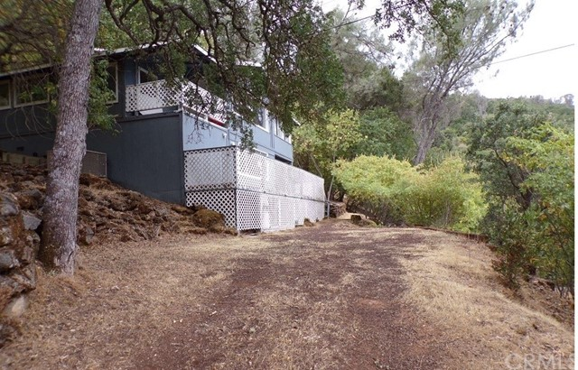 12925 Anderson Rd, Lower Lake, CA 95457 Photo 1