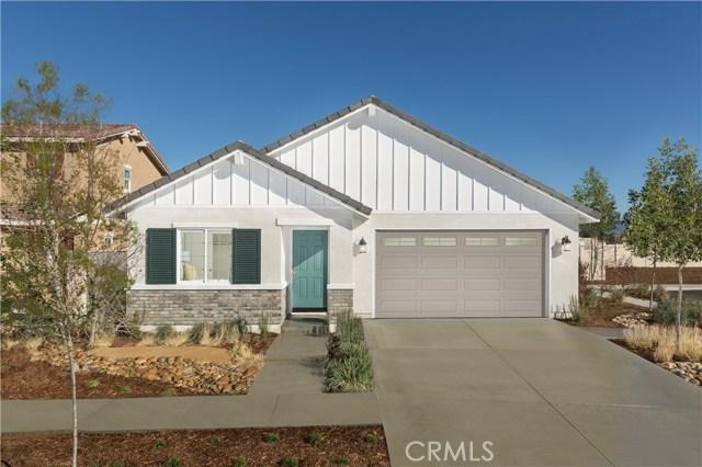 1194 Corte Las Lunes Street, San Jacinto, CA 92582
