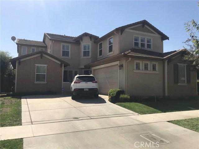 2378 Gabriel Drive, Merced, CA 95340