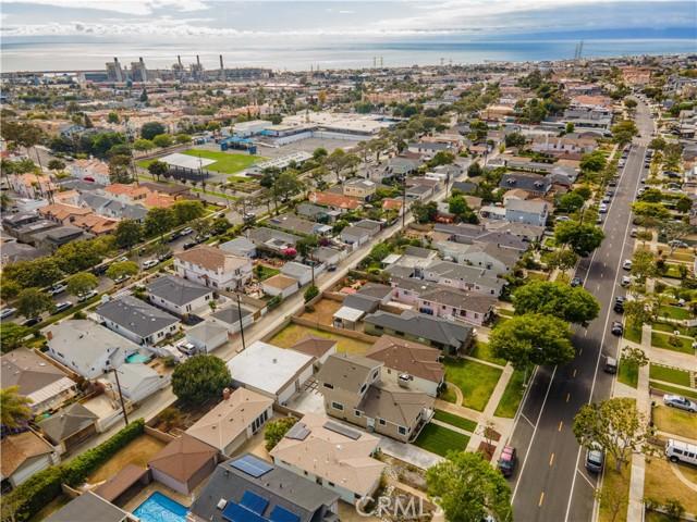 35. 521 N Paulina Avenue Redondo Beach, CA 90277