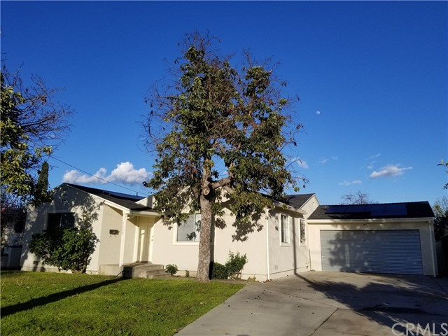 5608 N Willard Avenue, San Gabriel, CA 91776