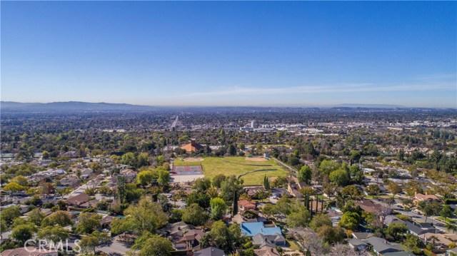 1185 Coronet Av, Pasadena, CA 91107 Photo 1