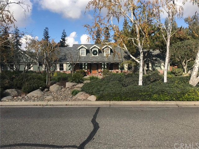 5026 Lucille Avenue, Atwater, CA 95301