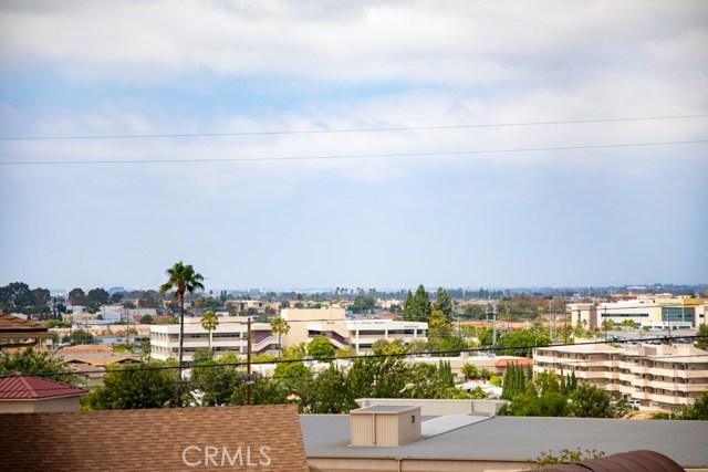 1266 264th St, Harbor City, CA 90710 Photo 41