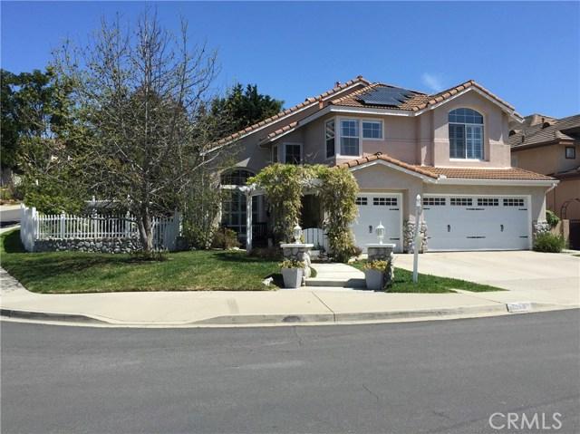 7114 Park Village Road, San Diego, CA 92129