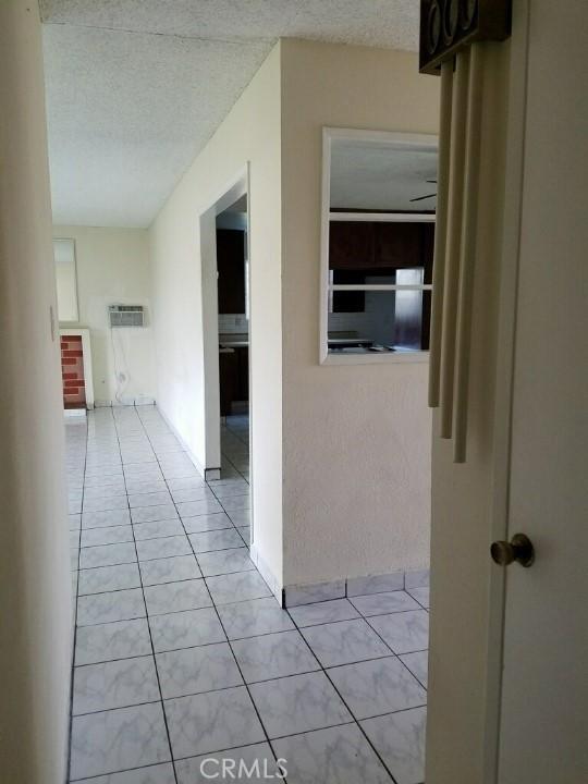19. 1137 Elsah Avenue Whittier, CA 90601