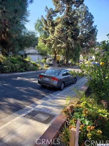 8455 Springford Drive, Sun Valley, CA 91352