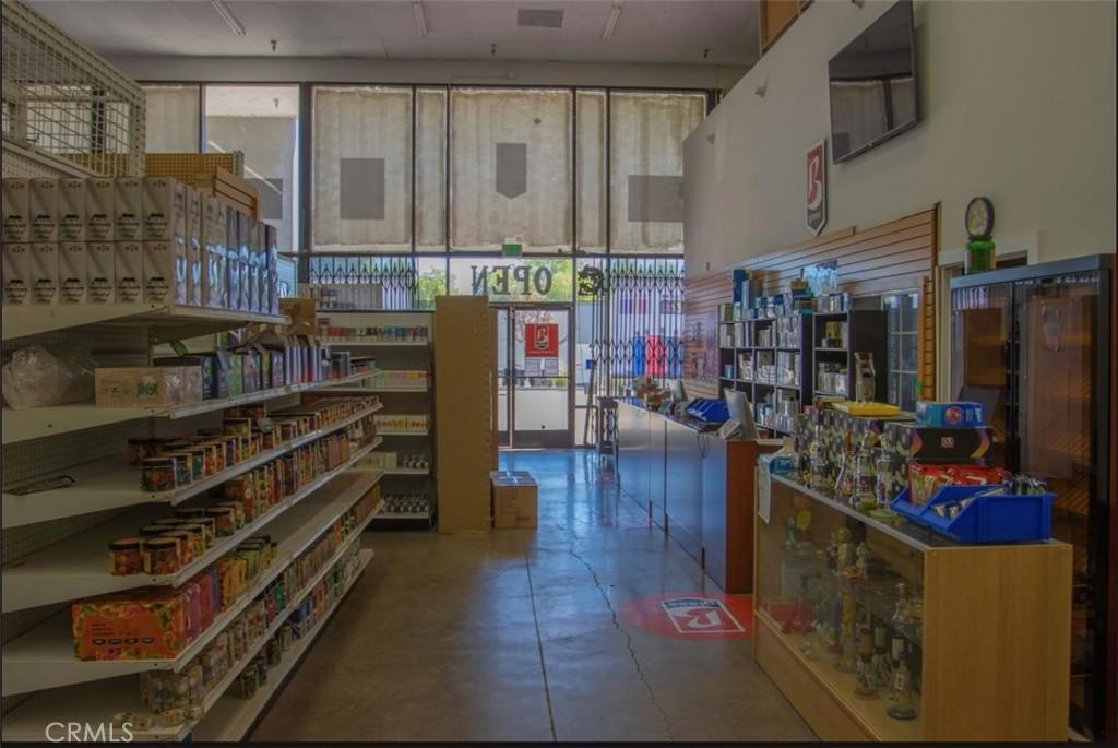 1220 N Magnolia Avenue B, El Cajon, California 92020, ,Business Opportunity,For Sale,1220 N Magnolia Avenue B,CV21208828