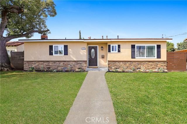 4123 Rio Hondo Avenue, Rosemead, CA 91770