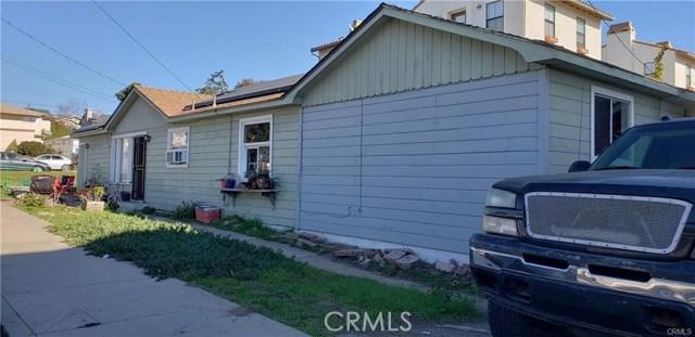 172 N 13th Street, Grover Beach, CA 93433