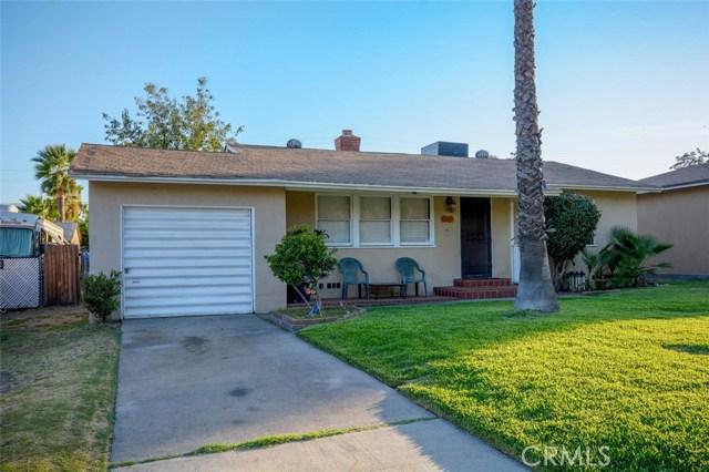1227 W 31st Street, San Bernardino, CA 92405