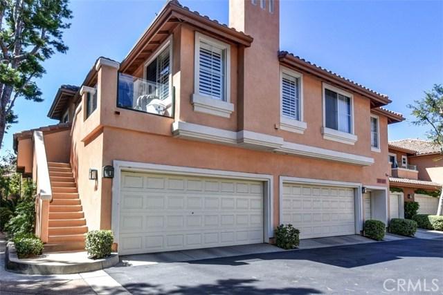 1409 Solvay Aisle, Irvine, CA 92606