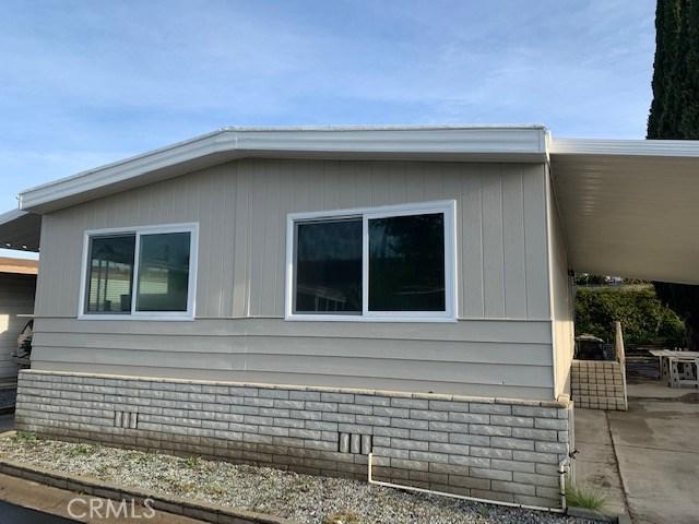 2851 Rolling Hills Drive 230, Fullerton, CA 92835