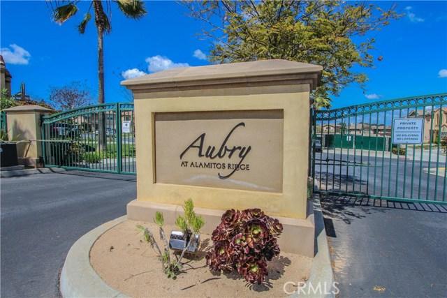 3289 Terrace Ridge Lane, Long Beach, CA 90804