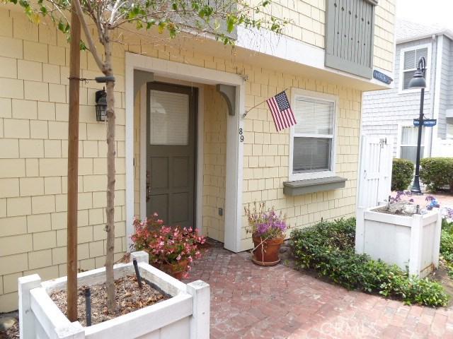 1800 Pacific Coast Hy 89, Redondo Beach, California 90277, 3 Bedrooms Bedrooms, ,2 BathroomsBathrooms,For Rent,Pacific Coast Hy,SB18172176