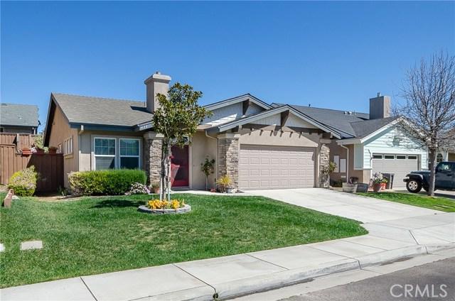 422 Penelope Lane, Santa Maria, CA 93455