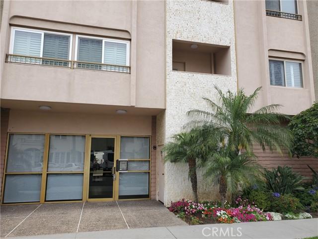 1635 E Ocean Bl, Long Beach, CA 90802 Photo