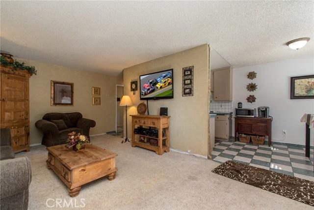 12200 Montecito Rd #19