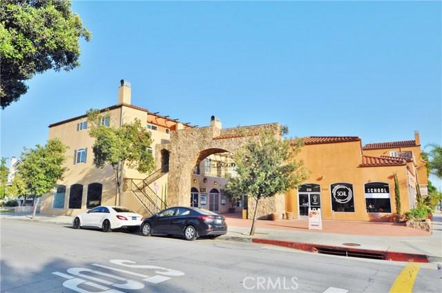 308 S 1st Avenue E, Arcadia, CA 91006