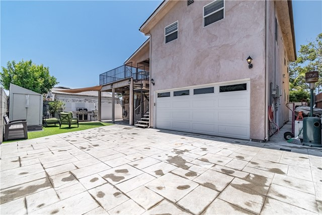 8125 Gardendale Street, Downey, CA 90242