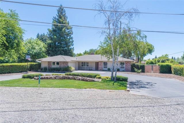 9618 Mcanarlin Avenue, Durham, CA 95938