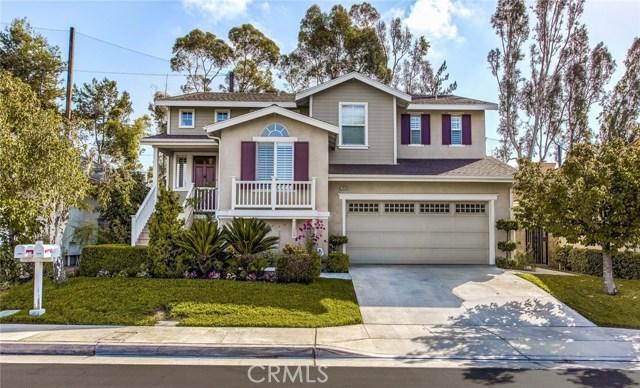 2578 Threewoods Lane, Fullerton, CA 92831
