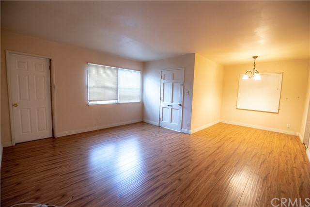 1117 W 254 Th, Harbor City, CA 90710 Photo 6