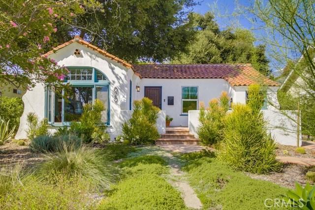 629 Douglas St, Pasadena, CA 91104 Photo 0